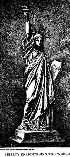 bartholdi-liberty