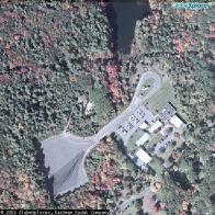 Research Center satellite photo