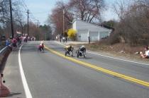 Marathon 2004 100