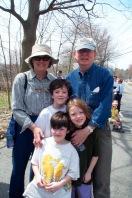 Marathon 2004 3