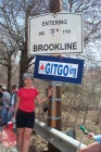 Marathon 2004 93
