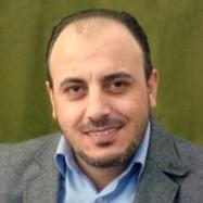 Mujahed